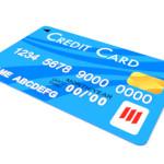 法人カードのメリット、新設法人でも作りやすい法人カード