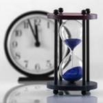 サラリーマンで副業をする時間がないという人はどうすべきか、正しい仕事の断り方