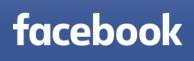 FBボタン