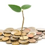 サラリーマンがすべき最もリターンの高い投資方法「自己投資」とは