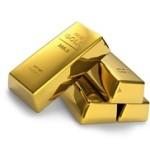 「金塊6億円強奪事件」に潜む金密輸ビジネスの「たたき」リスク
