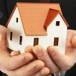 リスクを極限までに小さくした不動産投資法「ヤドカリ投資法」