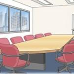 最新の副業としてAirbnb(エアビーアンドビー)の次に来る貸し会議室投資