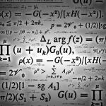 資産形成の方程式を分解~資産形成をするために必要な考え方~