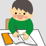 「公文」から学ぶサラリーマンの副業の取り組み方