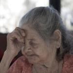 60歳過ぎて「下流老人」にならないために 今からできる資産形成