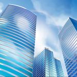 不動産投資と不動産投資信託(リート)のどちらを選ぶべきか2