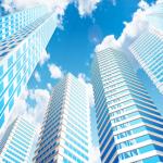 不動産投資と不動産投資信託(リート)のどちらを選ぶべきか