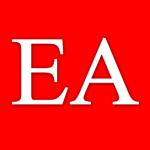 FXの自動売買ソフト(EA)はなぜ稼げないのか?勝てない理由と勝つための方法