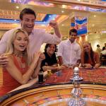 カジノ(ギャンブル)で勝って利益を残す方法と負けてしまう人の傾向