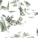 投資をするのには資金いくらあったらよいのか?「余剰資金」とは何か?