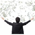 「儲け話」や「よい投資話」は本当にお金持ちにしか回らないのか?