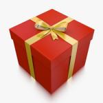 「激変」する時代を乗り越えるための「プレゼント」