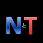 NTアービトラージを実践して資産を増やす方法