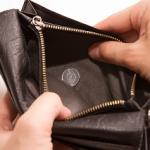年金支給額が「減額」 増え続ける国民負担について