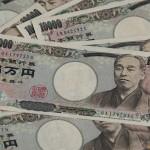 貸したお金・投資詐欺に投じたお金を回収する方法(後編)