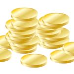 ノアコイン(仮想通貨)を購入して夢は買えるのか?