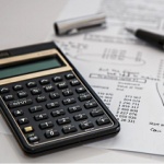 仮想通貨の所得税(税金)の計算方法について~安全に確定申告をするために~