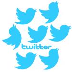 複数のツイッター(Twitter)アカウントを簡単に切り替える方法