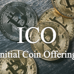 ICO(Initial Coin Offering)とは?ICOを活用して資産構築へ