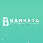 BANKERA(バンクエラ) 毎週トークンとイーサがもらえるICOとは