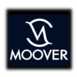 moover5
