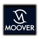 ムーバー(Moover)という仮想通貨のICOの買い方