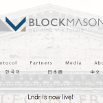 ブロックメイソン(BlockMason/BCPT)の価格の調べ方